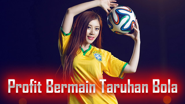 Keunggulan Ikuti Game Judi Bola Server Maxbet