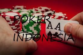 Bermainlah Poker Online Secara Rutin Tiap Hari